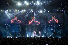 eurovision denmark stage