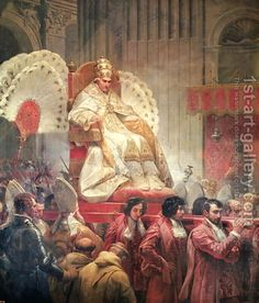 70+ Papal chair ideas pope catholic popes true christianity
