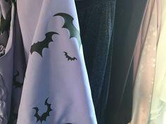 A media site for all the latest news on Gothic & Lolita Fashion. 💕Wunderwelt Libre💕 Organizing Your Wardrobe https://www.wunderwelt.jp/libre/en/13150/