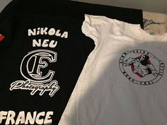 Great Honor Our logo on a great Champ #mma #boxing #kickboxing #jiujitsu #fitness #bjj #training #ufc #wrestling #karate #fighter #fight #gym #judo #thaiboxing #martialarts #motivation #workout #fit #taekwondo #sport #crossfit #ufc205 #muaythaifighter #champion #fitfam #mixedmartialarts #oss #strength #knockout
