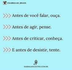 Kabbalah_ Brasil