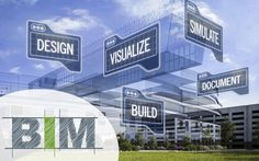 BIM - The Vitamin for Infrastructure Industry