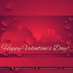 Happy Valentines Day Pictures, Free Valentine Cards, Valentines Day History, Valentines Day Messages, Valentines Day Greetings, Love Images, Free Email Cards, All Friends, Mothers Day Cards