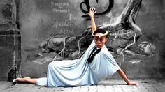 Thoriso Magoba Artists, Digital, Creative, Check, Artist