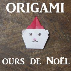 origami il de monstre origami facile origami et monstres. Black Bedroom Furniture Sets. Home Design Ideas