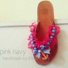 0624181fa39 76 Amazing Σανδάλια images | Flat sandals, Shoes sandals, Beautiful ...