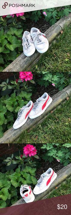 Sneakers Casual Puma Sneakers Puma Shoes Sneakers