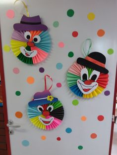 - Informationen zu (notitle) Pin Sie k. - The Effective Pictures We Offer You About diy carnival outfit A quality picture can tell you many things. You can find the most beautiful pictures that can Carnival Tent, Carnival Signs, Diy Carnival Games, Carnival Booths, Carnival Prizes, Carnival Outfits, Carnival Masks, Carnival Makeup, Carnival Ideas