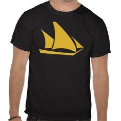 uno (eliso) tshirt http://www.zazzle.com/uno_eliso_tshirt-235439447385765067?lang=es