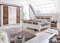 Rauch schlafzimmermöbel ~ Schwebetürenschrank imperial der klassiker von rauch möbel