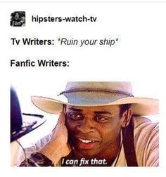 Funny Memes Hilarious Laughing Jokes 19 Fan fiction writers are the often unsung heros of fandoms. Funny Shit, Funny Posts, The Funny, Funny Stuff, Memes Humor, Funny Memes, Funny Quotes, Fandom Memes, Motto