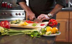 Cooking in Tuscia!!