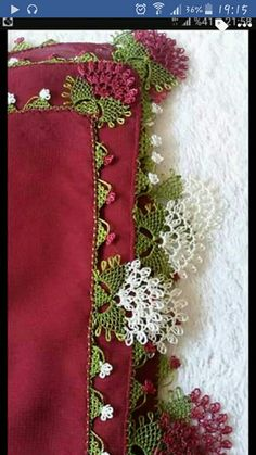 Lace Making, Tatting, Diy And Crafts, Invitations, Embroidery, Sewing, Create, Crochet, Pattern