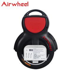 Airwheel Q1 Monocycle électrique