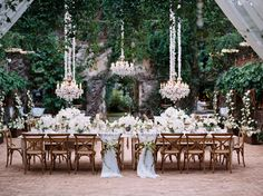 Fairytales Come True: True Wedding Story: Classic elegant * Κλασικός γάμ...