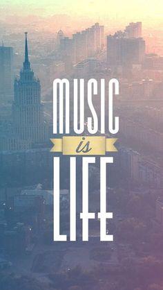 para os apaixonados em música!!