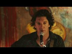 Aranyakkord - Kisherceg (Dalok a bolhapiacról) - YouTube Youtube, Art, Musica, Art Background, Kunst, Performing Arts
