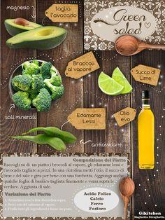 #food #ricette #cibo #recipe