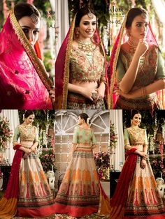 Pakistani Actress, I Love Girls, Dress Makeup, Girl Crushes, Emma Watson, Designer Wear, Mehndi, My Girl, Diva