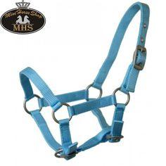 De grootste online Shetland winkel in Europa voor miniatuur paarden en Shetlanders http://www.minihorseshop.nl