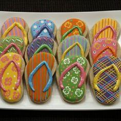 the plaid cookie company