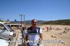 miguel angel recoba -