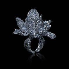 Diana Zhang Jewelry #artjewelry #dianazhang