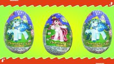 Filly - chocolate Surprise Eggs, Kinder Surprise, Surprise Toys,unboxing, Animation, http://youtu.be/advKqxKIqZo  funny, sesame street, spiderman, Superman, Monsters , university, moshi monsters, hello kitty, my, little pony, mickey mouse, star wars,Batman, love ,dogs, barbie, angry birds, spongebob,  hello, lego, pokemon, monster, disney, cars, movies, youtube,