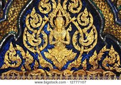 traditional thai patterns - Google Search