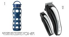 """Holiday Gift Guide Part 3 