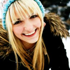 Rydel Lynch  She's so pretty and she always wears the cutest clothes.