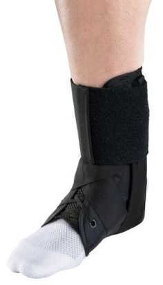 Thermoskin Ankle Defence brace | iHealthSphere