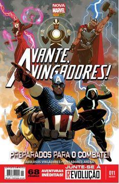 Capitão América Capitão América (Captain America, em inglês), é o alter ego de Steve Rogers, um per...