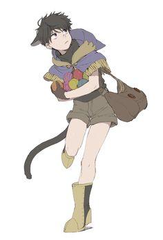 画像 Character Inspiration, Character Art, Character Design, Art Sketches, Art Drawings, Osomatsu San Doujinshi, Ichimatsu, Art Poses, Anime People
