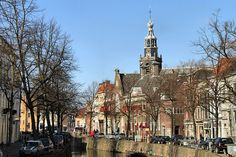The Netherlands has fantastic places to visit that include the vast fields of flowers, classic windmills, historic places, museums, n. Utrecht, Rotterdam, Gouda Netherlands, Life In Saudi Arabia, Places To Travel, Places To Visit, South Holland, Best Location, Vacation Spots