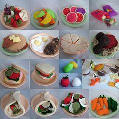 Die 96 Besten Bilder Von Kinderküche Und Kaufladen Crafts Day