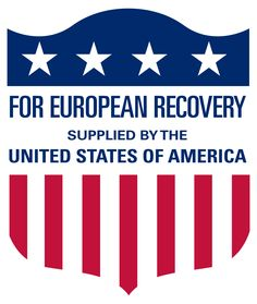 After the was, devastation was spread across Europe. The United States issued the Marshall Plan which helped restore Europe after the war and aimed to prevent post-war communism.