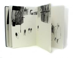 sketchbook_london_01_Rachel_Gannon