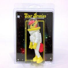 STAR BRONIES 2