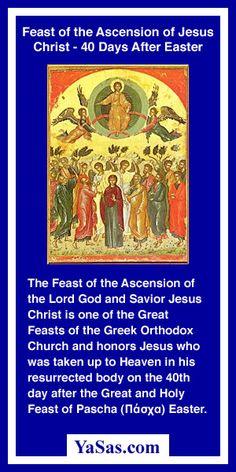 288 Best Greek Orthodox Easter, Holy Week images in 2019