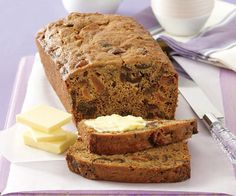 Sweet potato and banana loaf recipe bananas healthy banana date and apricot loaf forumfinder Image collections