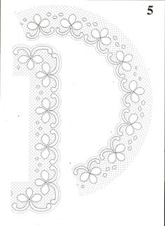syllabus vlaanderse - Elena Corvini - Álbumes web de Picasa Parchment Design, Parchment Craft, Bobbin Lacemaking, Bobbin Lace Patterns, Craft Images, Sewing Machine Embroidery, Quilling Patterns, Needle Lace, Lace Making