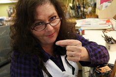 Nancy L T Hamilton videos and instruction
