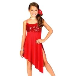 Classic Ice Skating Dress Blue Velvet With Starburst Sheer Skirt Girls 6 7 Usa Winter Sports Durable Modeling