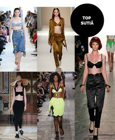 trends_verao_17_top_sutia