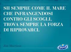 #acquavitasnella #beauty #quote #jim #morrison