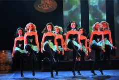 Theater, Musicals, Wrestling, Sports, Live, Cordial, Memories, Musik, Pictures