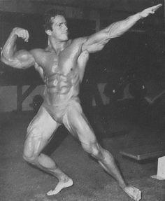 Bob Jodkiewicz