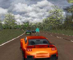 http://araba-yarisi.oyunuoyna.net.tr #araba #oyun #oyna Yeni ve kaliteli araba içerikli oyunlar ile eğlence dolu dakikalar çocukları bekliyor.