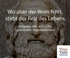 Garden Sculpture, Lion Sculpture, Statue, Outdoor Decor, Cry Quotes, God, Life, Recipies, Sculptures